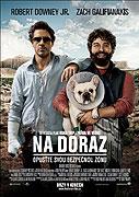 Na doraz (2010)