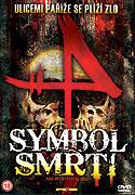 Spustit online film zdarma Symbol smrti