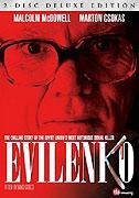 Poster k filmu Evilenko