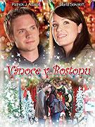 Spustit online film zdarma Vánoce v Bostonu