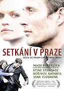 Spustit online film zdarma Setkání v Praze