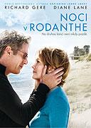 Spustit online film zdarma Noci v Rodanthe
