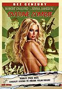 Spustit online film zdarma Svůdné zombie