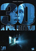 Spustit online film zdarma 30 a půl metru