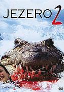 Spustit online film zdarma Jezero 2