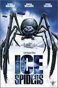 Spustit online film zdarma Zmutované pavúky