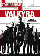 Spustit online film zdarma Valkýra