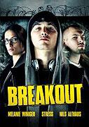 Spustit online film zdarma Breakout