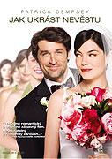 Poster k filmu  Jak ukrást nevěstu
