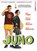 Spustit online film zdarma Juno