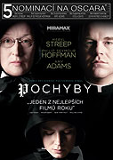 Spustit online film zdarma Pochyby
