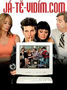 Spustit online film zdarma Já-tě-vidím.com