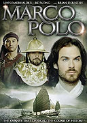 Spustit online film zdarma Marco Polo