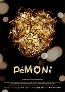 Spustit online film zdarma Démoni