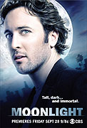 Poster k filmu Za svitu měsíce (TV seriál)
