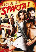 Film Tohle je Sparta! online zdarma