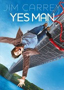 Film Yes Man online zdarma