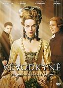Spustit online film zdarma Vévodkyně