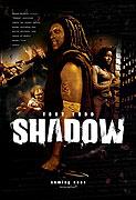 Spustit online film zdarma Shadow: Dead Riot