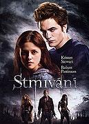 Film Stmívání / Twilight online zdarma