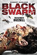 Spustit online film zdarma Black Swarm