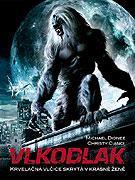 Spustit online film zdarma Vlkodlak