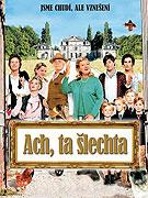 Film Aristokraté / Ach, ta šlechta ke stažení - Film Aristokraté / Ach, ta šlechta download