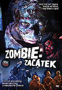 Film Zombie: Začátek ke stažení - Film Zombie: Začátek download