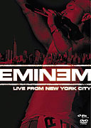 Spustit online film zdarma Eminem: Live from New York City (koncert)