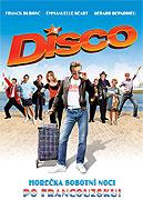 Spustit online film zdarma Disco