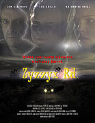 Spustit online film zdarma Zyzzyx Road