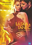 Spustit online film zdarma Láska a tanec