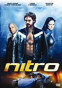 Spustit online film zdarma Nitro