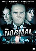 Spustit online film zdarma Normal