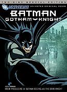 Spustit online film zdarma Batman - Gothamský rytíř