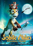 Sobík Niko (2008)