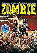 Spustit online film zdarma Zombie Apokalypsa