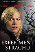 Film Experiment strachu ke stažení - Film Experiment strachu download