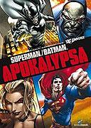 Film Superman/Batman: Apokalypsa  ke stažení - Film Superman/Batman: Apokalypsa  download