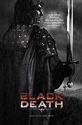 Spustit online film zdarma Černá smrt