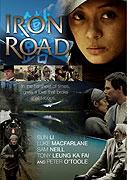 Spustit online film zdarma Iron Road