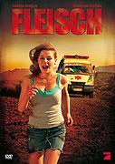 Film Fleisch ke stažení - Film Fleisch download