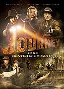 Spustit online film zdarma Cesta do středu Země (TV film)