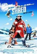Spustit online film zdarma Shred
