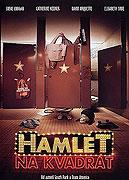 Spustit online film zdarma Hamlet na kvadrát
