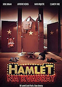 Film Hamlet na kvadrát ke stažení - Film Hamlet na kvadrát download