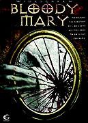 Spustit online film zdarma Krvavá Mary