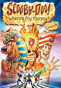 Film Scooby-Doo a kletba Kleopatry online zdarma