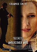 Spustit online film zdarma Secrets of an Undercover Wife