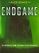 Film Endgame: Blueprint for Global Enslavement online zdarma